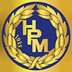hpm_logo_104px