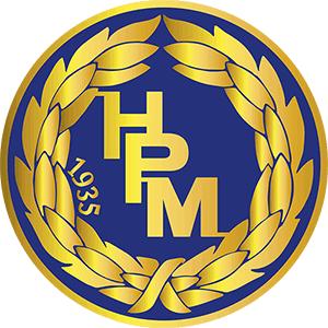 hpm_logo_300x300_pakattu