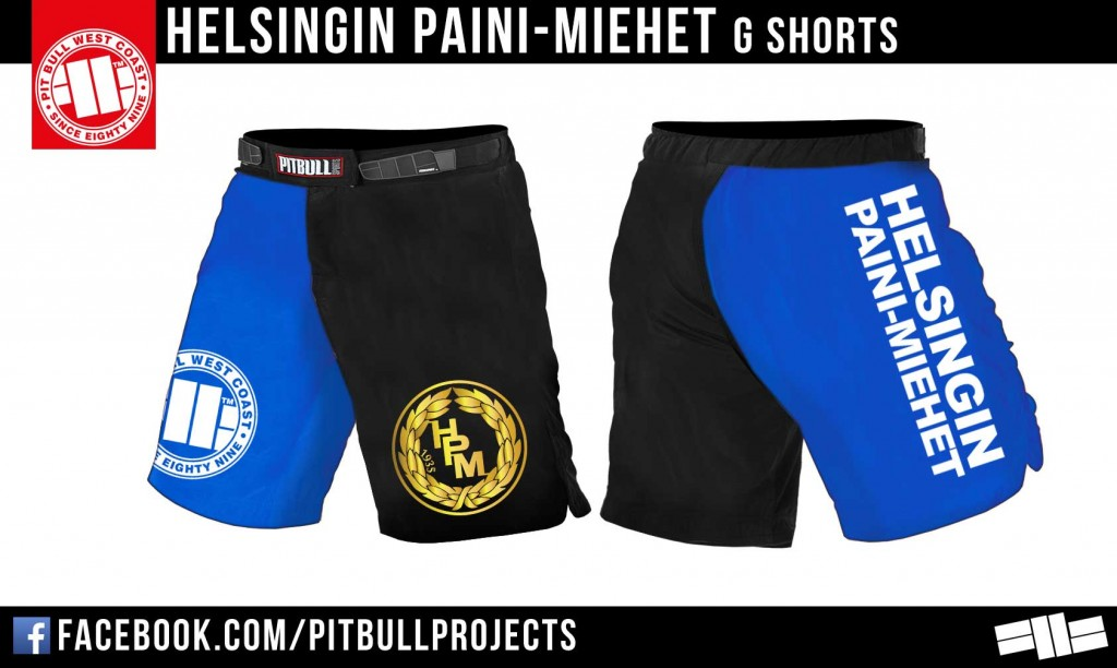 PB_HELSINGIN_PANI_MIEHET_gshorts_preview