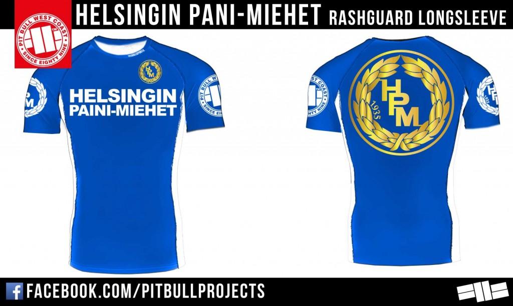 PB_HELSINGIN_PANI_MIEHET_rash_preview13