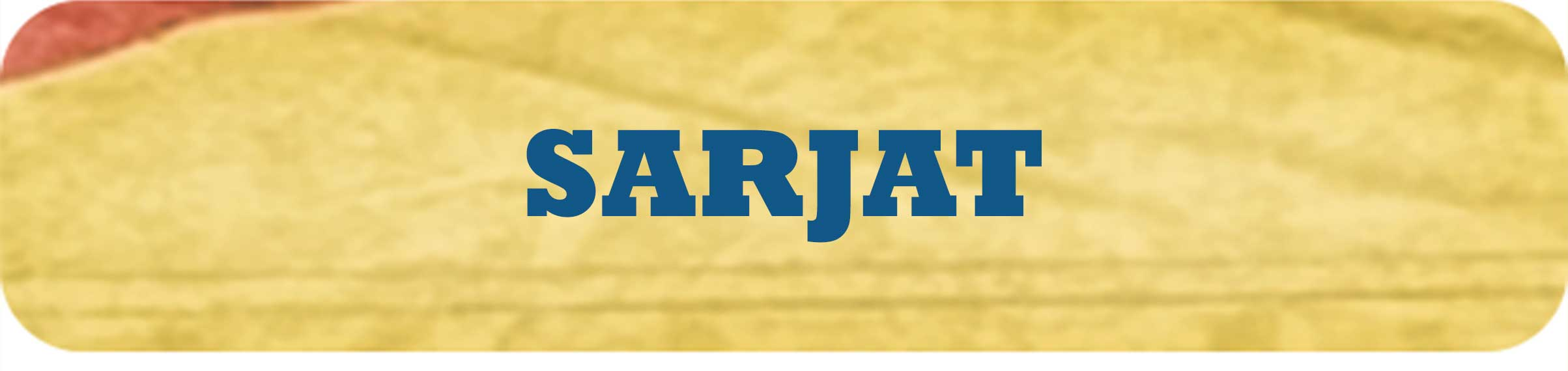 sarjat-banneri